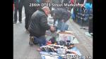 1 AHA MEDIA at 286th DTES Street Market in Vancouver on Nov 29 2015(78)