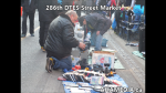 1 AHA MEDIA at 286th DTES Street Market in Vancouver on Nov 29 2015 (78)