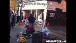 1 AHA MEDIA at 286th DTES Street Market in Vancouver on Nov 29 2015(79)