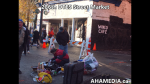 1 AHA MEDIA at 286th DTES Street Market in Vancouver on Nov 29 2015 (79)