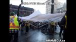 1 AHA MEDIA at 286th DTES Street Market in Vancouver on Nov 29 2015(8)
