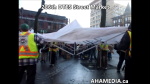 1 AHA MEDIA at 286th DTES Street Market in Vancouver on Nov 29 2015 (8)