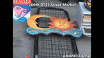 1 AHA MEDIA at 286th DTES Street Market in Vancouver on Nov 29 2015(81)