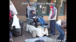 1 AHA MEDIA at 286th DTES Street Market in Vancouver on Nov 29 2015(82)