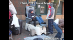 1 AHA MEDIA at 286th DTES Street Market in Vancouver on Nov 29 2015 (82)