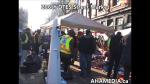 1 AHA MEDIA at 286th DTES Street Market in Vancouver on Nov 29 2015(83)