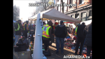 1 AHA MEDIA at 286th DTES Street Market in Vancouver on Nov 29 2015 (83)