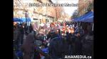 1 AHA MEDIA at 286th DTES Street Market in Vancouver on Nov 29 2015(84)
