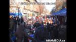 1 AHA MEDIA at 286th DTES Street Market in Vancouver on Nov 29 2015 (84)