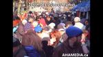 1 AHA MEDIA at 286th DTES Street Market in Vancouver on Nov 29 2015(85)