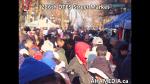 1 AHA MEDIA at 286th DTES Street Market in Vancouver on Nov 29 2015(86)