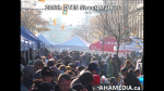 1 AHA MEDIA at 286th DTES Street Market in Vancouver on Nov 29 2015(88)