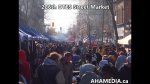 1 AHA MEDIA at 286th DTES Street Market in Vancouver on Nov 29 2015 (89)