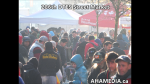 1 AHA MEDIA at 286th DTES Street Market in Vancouver on Nov 29 2015 (91)