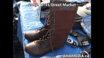 1 AHA MEDIA at 286th DTES Street Market in Vancouver on Nov 29 2015 (92)