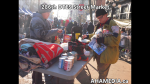 1 AHA MEDIA at 286th DTES Street Market in Vancouver on Nov 29 2015 (94)