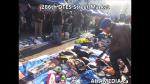 1 AHA MEDIA at 286th DTES Street Market in Vancouver on Nov 29 2015(95)