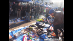 1 AHA MEDIA at 286th DTES Street Market in Vancouver on Nov 29 2015 (95)