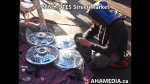 1 AHA MEDIA at 286th DTES Street Market in Vancouver on Nov 29 2015 (96)