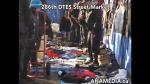 1 AHA MEDIA at 286th DTES Street Market in Vancouver on Nov 29 2015(98)