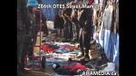 1 AHA MEDIA at 286th DTES Street Market in Vancouver on Nov 29 2015 (98)