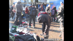 1 AHA MEDIA at 286th DTES Street Market in Vancouver on Nov 29 2015(99)