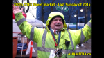 1 AHA MEDIA at 290th DTES Street Market - Last Sunday Market of 2015 in Vancouver on Dec 27 2015 (1)