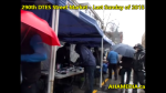 1 AHA MEDIA at 290th DTES Street Market - Last Sunday Market of 2015 in Vancouver on Dec 27 2015 (10)