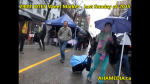 1 AHA MEDIA at 290th DTES Street Market - Last Sunday Market of 2015 in Vancouver on Dec 27 2015 (11)