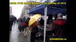 1 AHA MEDIA at 290th DTES Street Market - Last Sunday Market of 2015 in Vancouver on Dec 27 2015 (12)