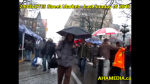 1 AHA MEDIA at 290th DTES Street Market – Last Sunday Market of 2015 in Vancouver on Dec 27 2015(13)