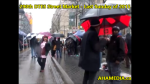 1 AHA MEDIA at 290th DTES Street Market - Last Sunday Market of 2015 in Vancouver on Dec 27 2015 (15)