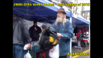 1 AHA MEDIA at 290th DTES Street Market - Last Sunday Market of 2015 in Vancouver on Dec 27 2015 (18)
