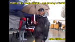 1 AHA MEDIA at 290th DTES Street Market - Last Sunday Market of 2015 in Vancouver on Dec 27 2015 (19)