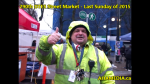 1 AHA MEDIA at 290th DTES Street Market - Last Sunday Market of 2015 in Vancouver on Dec 27 2015 (2)
