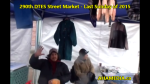 1 AHA MEDIA at 290th DTES Street Market - Last Sunday Market of 2015 in Vancouver on Dec 27 2015 (20)