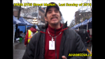 1 AHA MEDIA at 290th DTES Street Market - Last Sunday Market of 2015 in Vancouver on Dec 27 2015 (21)