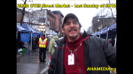 1 AHA MEDIA at 290th DTES Street Market - Last Sunday Market of 2015 in Vancouver on Dec 27 2015 (22)
