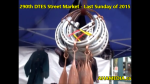 1 AHA MEDIA at 290th DTES Street Market - Last Sunday Market of 2015 in Vancouver on Dec 27 2015 (23)