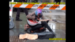 1 AHA MEDIA at 290th DTES Street Market – Last Sunday Market of 2015 in Vancouver on Dec 27 2015(26)