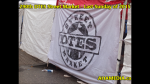 1 AHA MEDIA at 290th DTES Street Market - Last Sunday Market of 2015 in Vancouver on Dec 27 2015 (27)