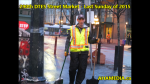 1 AHA MEDIA at 290th DTES Street Market – Last Sunday Market of 2015 in Vancouver on Dec 27 2015(28)