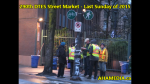 1 AHA MEDIA at 290th DTES Street Market - Last Sunday Market of 2015 in Vancouver on Dec 27 2015 (29)