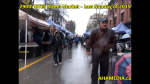 1 AHA MEDIA at 290th DTES Street Market - Last Sunday Market of 2015 in Vancouver on Dec 27 2015 (3)