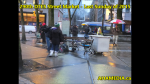 1 AHA MEDIA at 290th DTES Street Market - Last Sunday Market of 2015 in Vancouver on Dec 27 2015 (30)