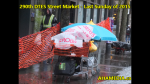 1 AHA MEDIA at 290th DTES Street Market - Last Sunday Market of 2015 in Vancouver on Dec 27 2015 (33)