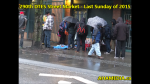 1 AHA MEDIA at 290th DTES Street Market - Last Sunday Market of 2015 in Vancouver on Dec 27 2015 (34)