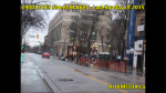 1 AHA MEDIA at 290th DTES Street Market – Last Sunday Market of 2015 in Vancouver on Dec 27 2015(35)