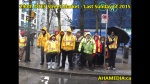 1 AHA MEDIA at 290th DTES Street Market - Last Sunday Market of 2015 in Vancouver on Dec 27 2015 (36)