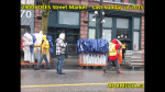 1 AHA MEDIA at 290th DTES Street Market - Last Sunday Market of 2015 in Vancouver on Dec 27 2015 (37)
